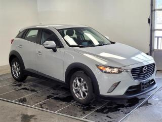 Used 2017 Mazda CX-3 GS AWD at for sale in Port Moody, BC