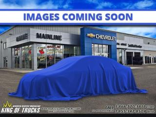 Used 2010 Ford F-150 for sale in Virden, MB