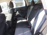 2017 Ford Escape SE, BACK UP CAMERA, HEATED SEATS, BLUETOOTH,ALLOYS