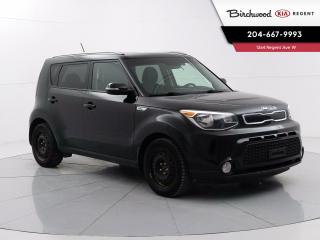 Used 2014 Kia Soul EX | Low Kms | Locally Owned | Remote Start | Bluetooth | Heated Seats | for sale in Winnipeg, MB