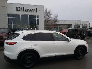 Used 2020 Mazda CX-9 Summer & Winter Tires! for sale in Nepean, ON