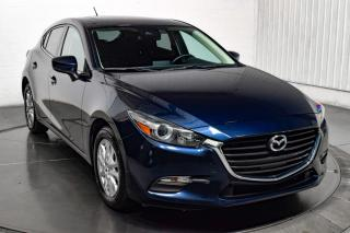 Used 2017 Mazda MAZDA3 GS SPORT A/C TOIT MAGS for sale in Île-Perrot, QC