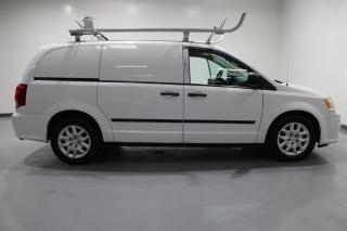 Used 2014 RAM Cargo Van WE APPROVE ALL CREDIT for sale in Mississauga, ON