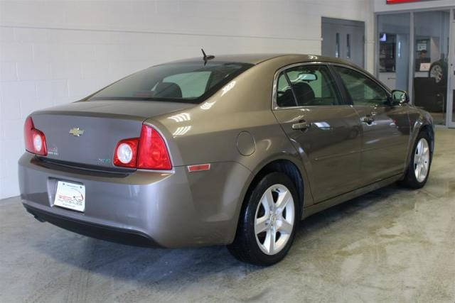 2011 Chevrolet Malibu WE APPROVE ALL CREDIT