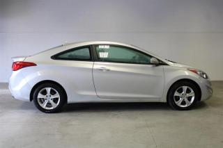 Used 2013 Hyundai Elantra WE APPROVE ALL CREDIT for sale in London, ON