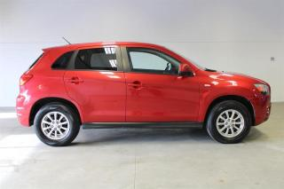 Used 2012 Mitsubishi RVR WE APPROVE ALL CREDIT for sale in London, ON