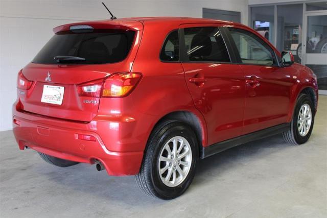 2012 Mitsubishi RVR WE APPROVE ALL CREDIT