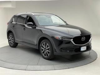 Used 2017 Mazda CX-5 GT AWD at for sale in Vancouver, BC