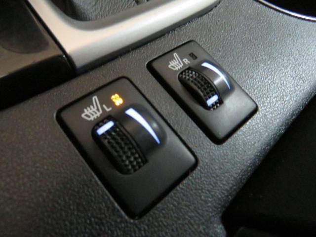 2015 Toyota Highlander Hybrid XLE AWD Nav Leather Sunroof Bcam