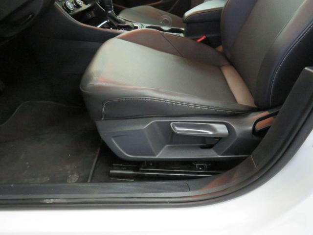 2019 Volkswagen Jetta Highline Leather Sunroof Backup Camera