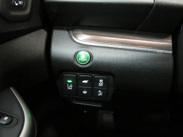 2016 Honda CR-V Touring AWD Nav Leather Sunroof Backup Cam