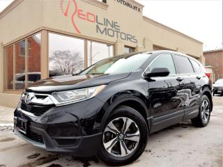 Used 2018 Honda CR-V ***PENDING SALE*** for sale in Kitchener, ON