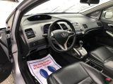 2009 Acura CSX LOADED