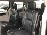2011 Dodge Grand Caravan Crew Plus