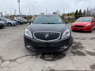 Used 2012 Buick Verano for sale in London, ON