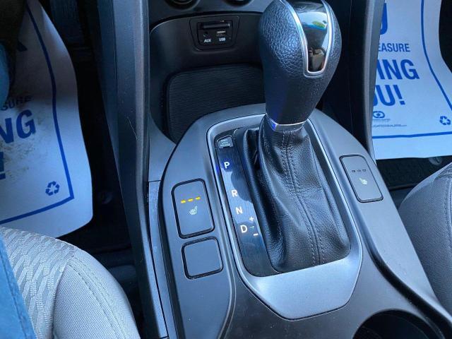 2015 Hyundai Santa Fe Sport GL FWD