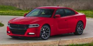 Used 2015 Dodge Charger RT for sale in Guelph, ON