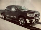 2020 RAM 1500 Limited A Class Leading Design