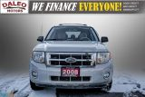 2008 Ford Escape XLT / BUCKET SEATS / LUGGAGE RACK / POWER SEAT Photo27