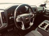2014 GMC Sierra 1500 SLE Z71