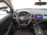 2016 Honda HR-V 4WD Backup Camera Heated Seats Bluetooth