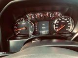 2016 GMC Sierra 1500 SLE 4WD 8 Foot  Box