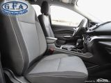 2017 Ford Escape SE 1.5L ECO, REARVIEW CAMERA, HEATED & POWER SEATS
