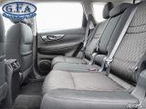 2018 Nissan Rogue Good Or Bad Credit Auto loans ..! Photo28