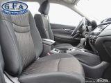 2018 Nissan Rogue Good Or Bad Credit Auto loans ..! Photo29