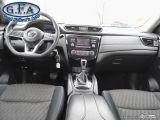 2018 Nissan Rogue Good Or Bad Credit Auto loans ..! Photo30