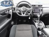 2018 Nissan Rogue Good Or Bad Credit Auto loans ..! Photo31