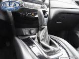 2018 Nissan Rogue Good Or Bad Credit Auto loans ..! Photo34