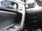 2018 Nissan Rogue Good Or Bad Credit Auto loans ..! Photo37