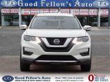 2018 Nissan Rogue Good Or Bad Credit Auto loans ..! Photo22