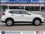 2018 Nissan Rogue Good Or Bad Credit Auto loans ..! Photo23