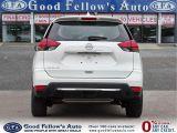 2018 Nissan Rogue Good Or Bad Credit Auto loans ..! Photo24