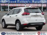 2018 Nissan Rogue Good Or Bad Credit Auto loans ..! Photo25