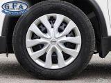 2018 Nissan Rogue Good Or Bad Credit Auto loans ..! Photo26