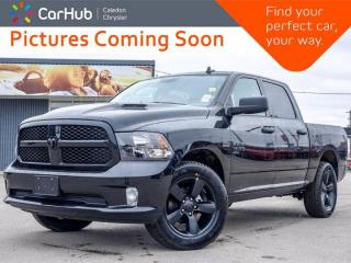 New 2021 RAM 1500 Classic Express for sale in Bolton, ON