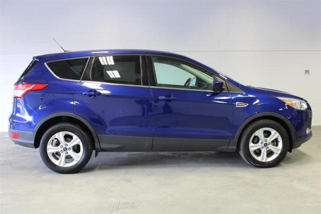 2016 Ford Escape WE APPROVE ALL CREDIT.