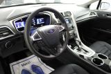 2013 Ford Fusion Hybrid WE APPROVE ALL CREDIT.