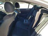 2011 Chevrolet Cruze LT Turbo w/1SA