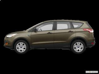 Used 2014 Ford Escape SE AWD ** GARANTIE 10 ANS ** VUS à quatre roues motrices, à prix abordable! for sale in Shawinigan, QC