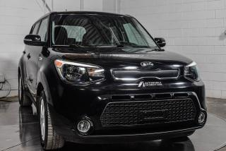 Used 2016 Kia Soul LX PLUS A/C for sale in Île-Perrot, QC