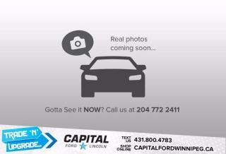 New 2021 Ford Explorer XLT for sale in Winnipeg, MB