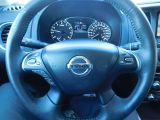 2016 Nissan Pathfinder SL | Leather | Heated Seats | Backup Camera
