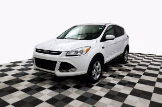 Used 2013 Ford Escape SE 4WD Sync for sale in New Westminster, BC
