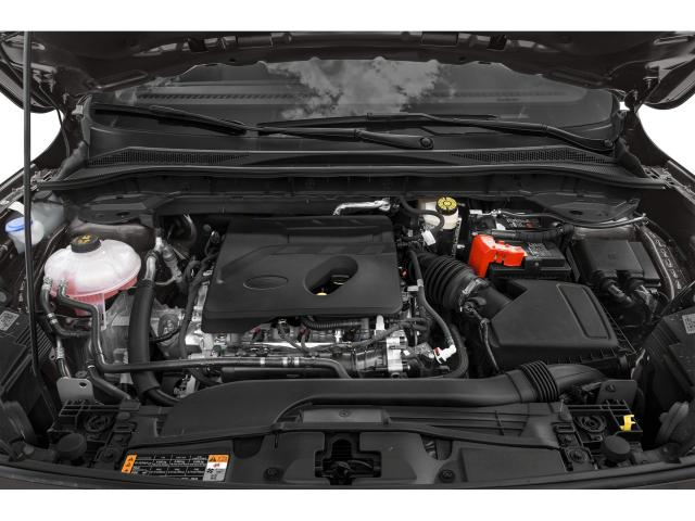 2021 Ford Escape SE 4DR SUV 106.7'' WB AWD