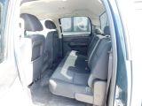 2013 GMC Sierra 1500 SL NEVADA EDITION|CREW CAB|4X4