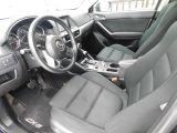 2016 Mazda CX-5 GS|AWD|SKYACTIV|BACKUP CAMERA|SUNROOF